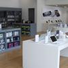 Che succede agli Apple Store?